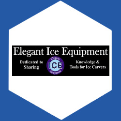 Elegant Ice Equipment