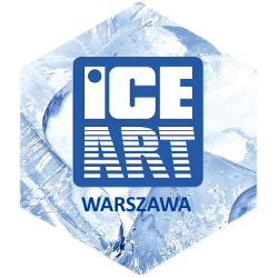 Ice Emergency Warsaw